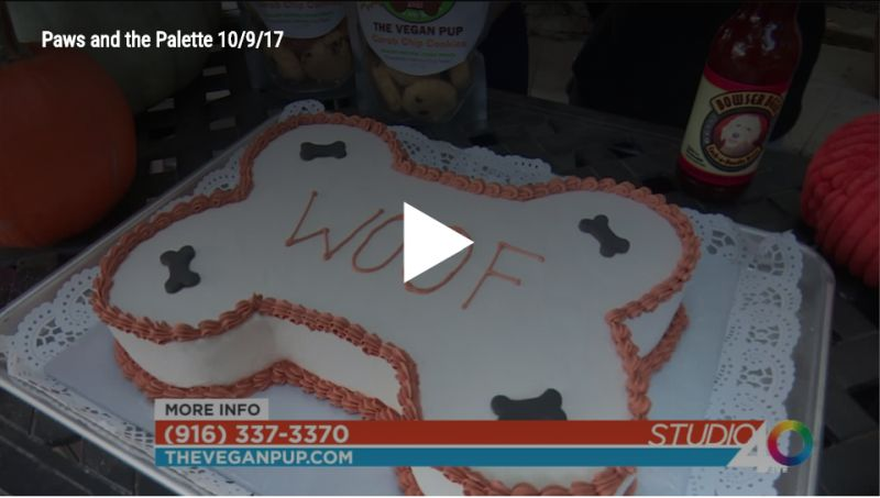 the-vegan-pup-dog-treats-on-fox-40-sacramento