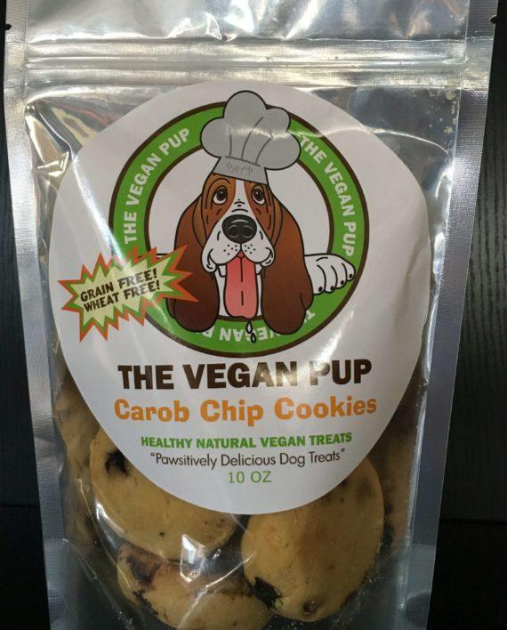 the-vegan-pup